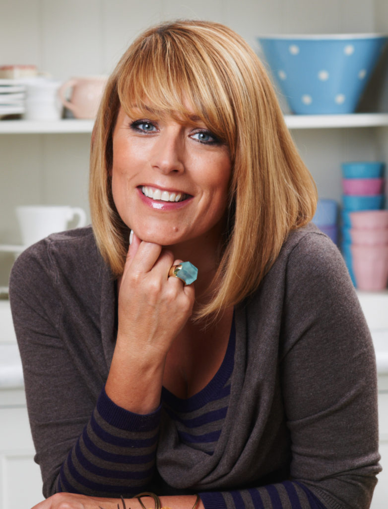 picture Fay Ripley
