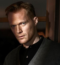 Paul Bettany - Independent Talent