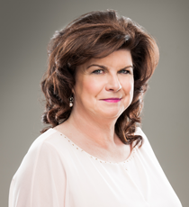 Elaine C. Smith naked (27 foto and video), Topless, Paparazzi, Twitter, legs 2019