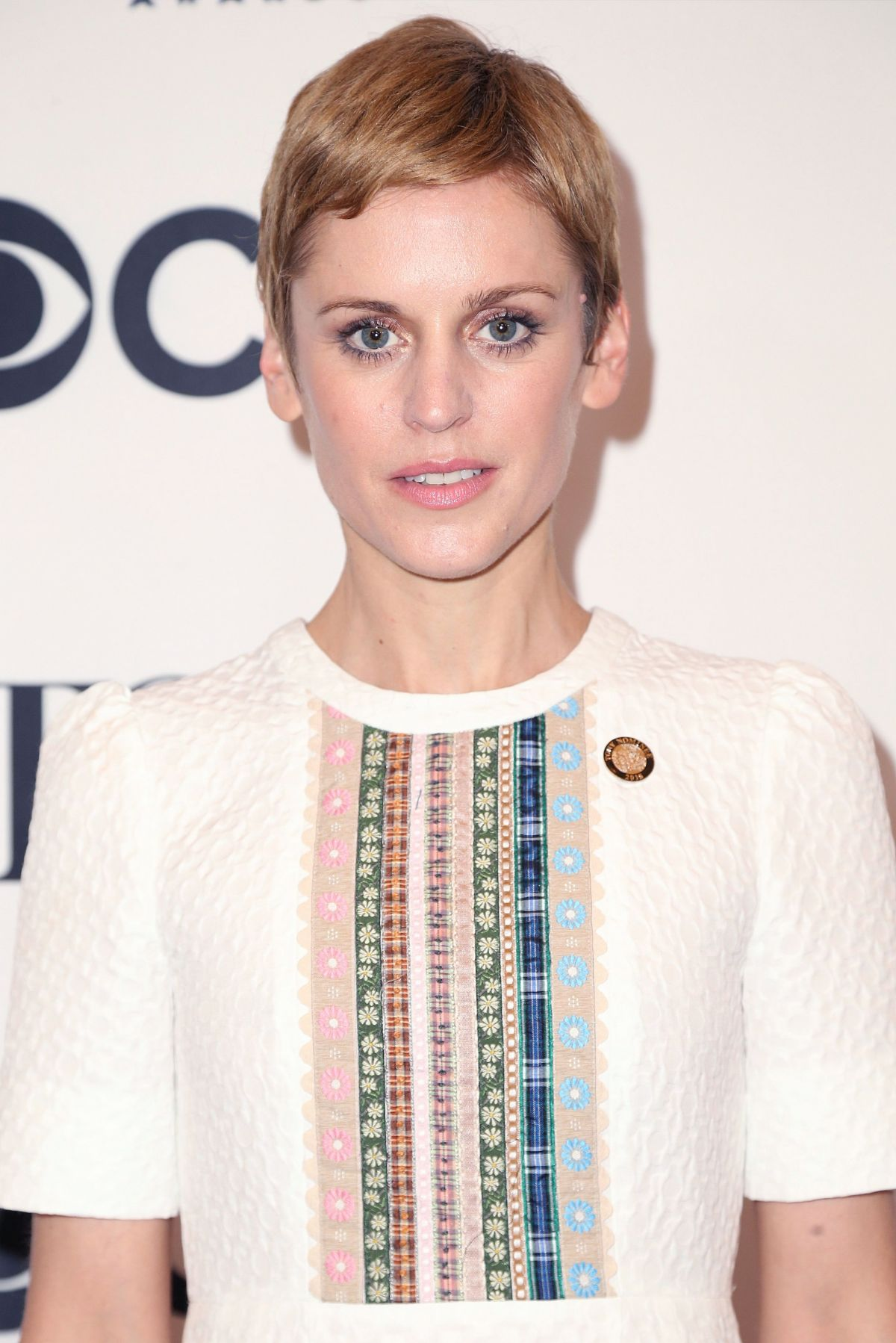 Snapchat Denise Gough nudes (31 foto and video), Pussy, Leaked, Selfie, underwear 2020