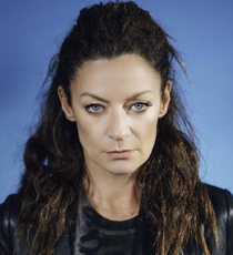 Image result for michelle gomez