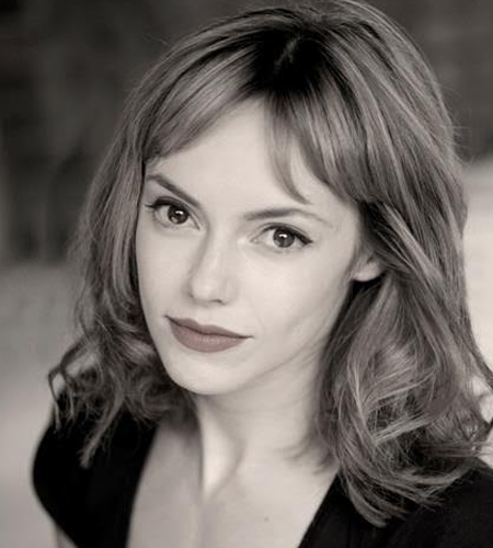 Hannah Tointon - Independent Talent