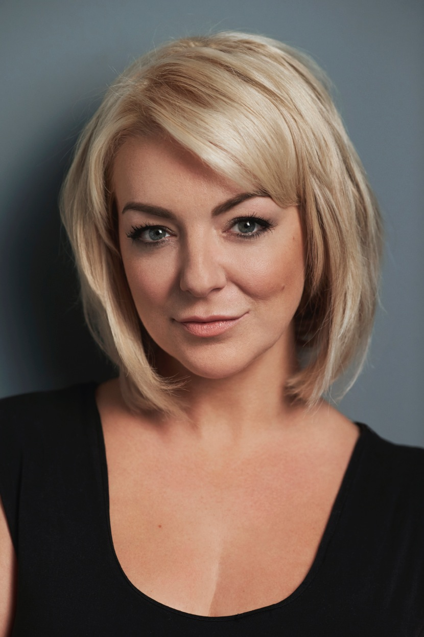 Sheridan Smith Nude Photos 25